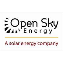 Open Sky Energy