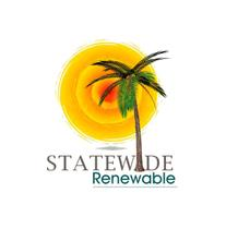 Statewide Renewable, LLC