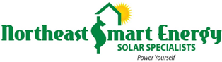 Northeast Smart Energy logo