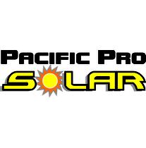Pacific Pro Solar Group, Inc. logo