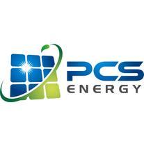 PCS Energy, LLC  logo