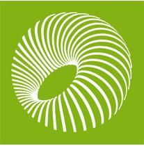 Palmetto Solar logo