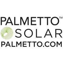 10 Best Solar Companies In Myrtle Beach Sc Energysage