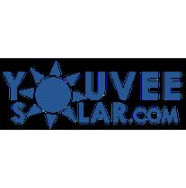 YouVee Solar LLC logo