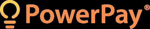 Power Pay logo