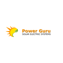 Power Guru LLC logo