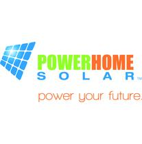 Power Home Solar