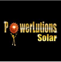 Powerlutions Solar