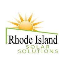 Bay State and Rhode Island Solar Solutions logo