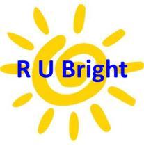 R U Bright LLC logo