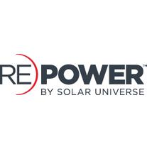 REPOWER by Solar Universe - Hartford
