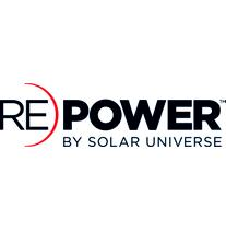 REPOWER by Solar Universe - San Gabriel Valley