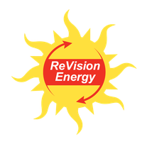 ReVision Energy, LLC