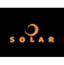 Renovus Solar logo
