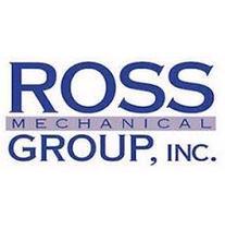 Ross Mechanical logo