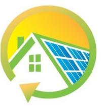 Start 2 Finish Solar logo