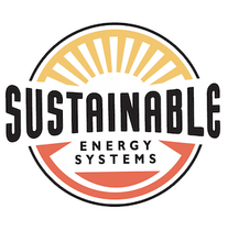 Sustainable Energy Systems LLC logo