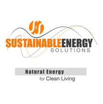 Sustainable Energy Solutions LLC logo