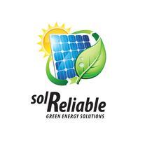 SolReliable