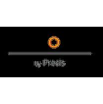 Precis Solar logo