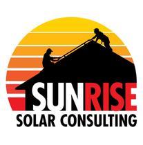Sunrise Solar Consulting LLC
