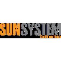 SunSystem Technology logo