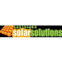 Louisiana Solar Solutions LLC