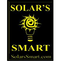 Solar's Smart logo