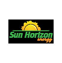 Sun Horizon Energy logo