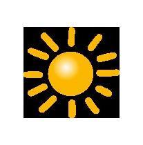 GEOENERGY, LLC logo