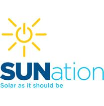 SUNation Solar Systems, Inc.