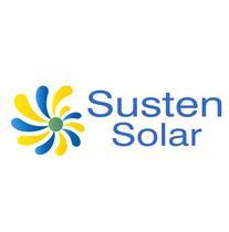 Susten Solar