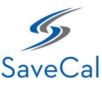 SaveCal Home Improvement logo