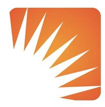 Solarview, Inc. logo