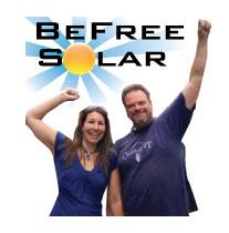 BeFree Solar