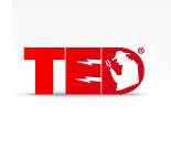 TED- The Energy Detective logo