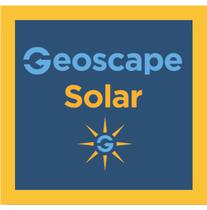 Geoscape Solar logo