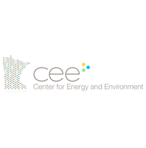 Center for Energy and The Environment logo