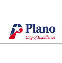 City of Plano, TX