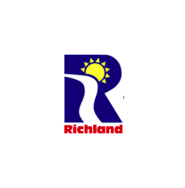 City of Richland, Washington logo
