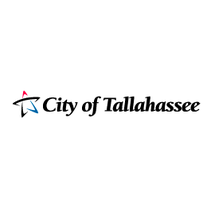 City of Tallahassee Utilities logo