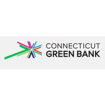 CT Green Bank logo