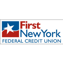 First New York Federal Credit Union logo