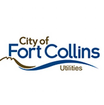 Fort Collins Utilities
