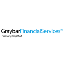 Graybar Financial Services logo