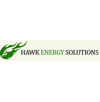 Hawk Energy Solutions logo