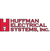 Huffman Electrical Systems logo