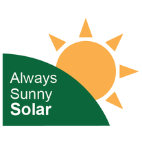 Always Sunny Solar