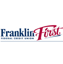 Franklin First Federal Credit Union logo