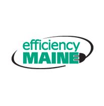 Efficiency Maine logo